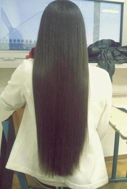 За сколько вырастут волосы от каре