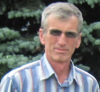 Николай Разумов, 29 декабря 1997, Шарья, id113383835