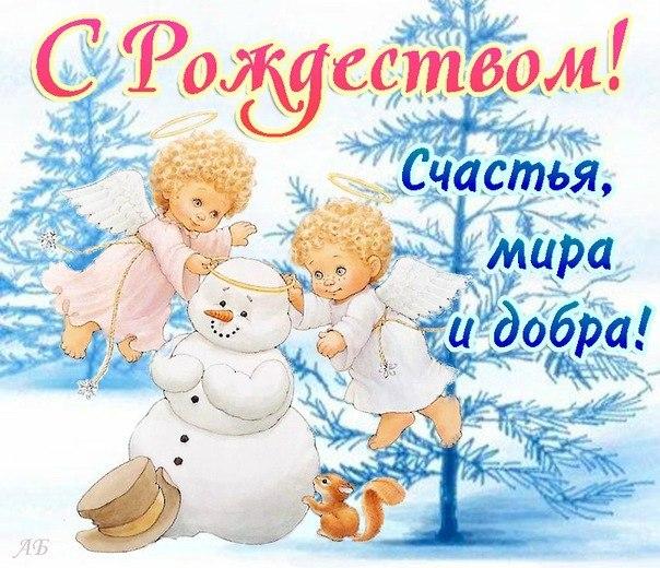 http://cs616118.vk.me/v616118448/34f4/RQ0NuuhnIfM.jpg