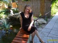 Ирина Вербовская, 3 августа , Новая Каховка, id72184783