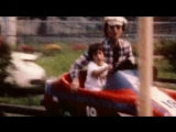 Джон Леннон John Lennon - Watching The Wheels HD