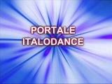 Paps N Skar La Dance DB InDaMix)