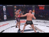 (1080p) Bellator 198: Федор Емельяненко vs. Фрэнк Мир