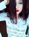 Христина Близнюк фото #18