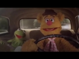 All Star by Smashmouth but its Sung by Kermit