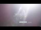 In The End Linkin Park Cinematic Cover (feat. Jung Youth  Fleurie) __ Produced