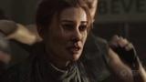 Ходячие мертвецы озвученный русский трейлер (Хэзер) Overkill's The Walking Dead Heather Trailer