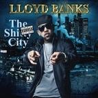 Lloyd Banks альбом The Shitty City