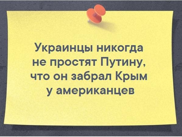 https://pp.userapi.com/c7006/v7006809/5c4d1/wplg3JCBNiE.jpg