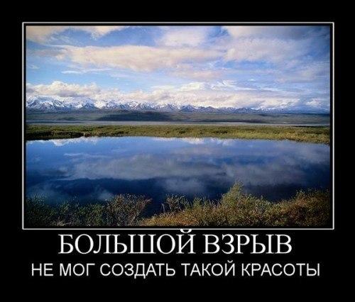 http://cs403123.userapi.com/v403123942/4996/CaTQ41NmjeA.jpg