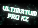 ULTIMATUM _pro_ KZ