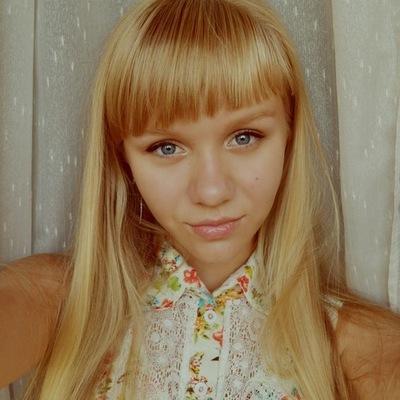 Саша Иванов, 20 сентября , Екатеринбург, id187644487