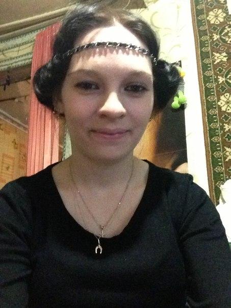 <b>Anastasiya Shcherbakova</b> - GcupQ-EgmEA
