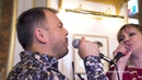 Ярослав Сумишевский и Галина Пахомова Случайная встреча