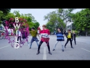 KPOP IN PUBLIC CHALLENGE iKON 죽겠다 KILLING ME Dance cover by B Wild From Vietnam