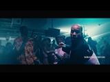 G4 Boyz Feat. Tory Lanez - Patek Philippe Remix OKLM Russie