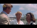 СЧАСТЛИВЫЙ КОНЕЦ (1969) - драма. Ричард Брукс 1080p