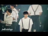 CrystalSnow - 김석진 진 석진 JIN BTS 방탄소년단