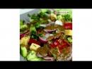 Салат с авокадо   Больше рецептов в группе Кулинарные Рецепты