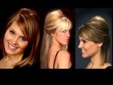 Заколки для придания объема волосам bumpits (бампитс), bradex Заказывайте на сайте: lr-biz.ru