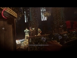[MrLololoshka (Роман Фильченков)] DISHONORED 2 ПРОХОЖДЕНИЕ #1 Я ЖДАЛ 4 ГОДА!