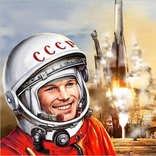 Обама направил в Конгресс США доклад и секретное приложение по сдерживанию противников в космосе - Цензор.НЕТ 8304