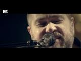 Сплин - Храм (MTV Unplugged)