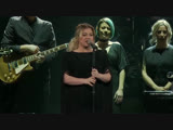 Kelly Clarkson - Shallow (Lady Gaga &amp Bradley Cooper cover)