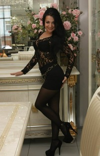 Lera Virnikova, 8 марта 1990, Киев, id196573307