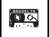 Fat Joe Keith Nut - Zoo York Mix Tape