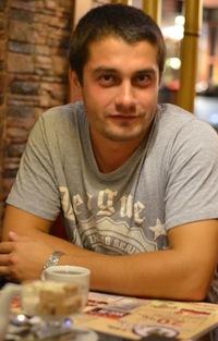 Илья Медведев, 2 ноября , Нижний Тагил, id25036864