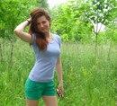 Фото Юлии Савицкаи №1