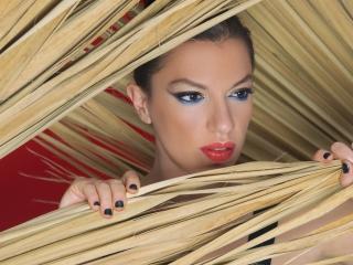 Banda Magda - Ase Me Na Bo (Official Music Video)