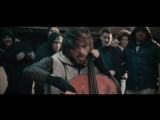 2CELLOS - Eye of the Tiger (Survivor cover)