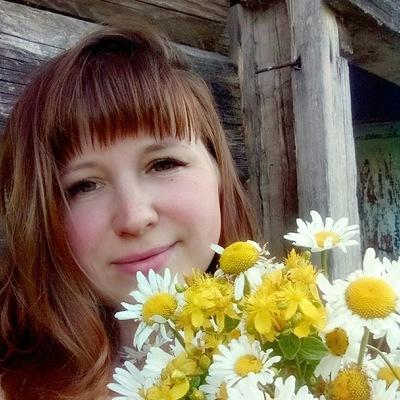 Аня Грачева (демина)