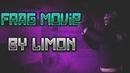 Контра Сити Frag Movie by Quartz LIMON