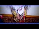 Toy KLIP Hajy Yazmamet& Azat Donm