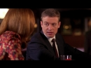 The Guardian S01E10 Loyalties