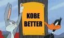 "@LetsGoWarriors on Instagram: ""😂 LakerNation 🤷♂ . (🎥: Twitter/KilljoyGSW) . DubNation Warriors GSW NBA 👌💛💙 Kobe LeBron LightYears Dynasty"""