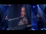 Camouflage - Love is a Shield (ZDF Hitparade)