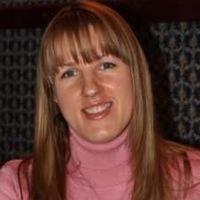 Ксения Сергиенко