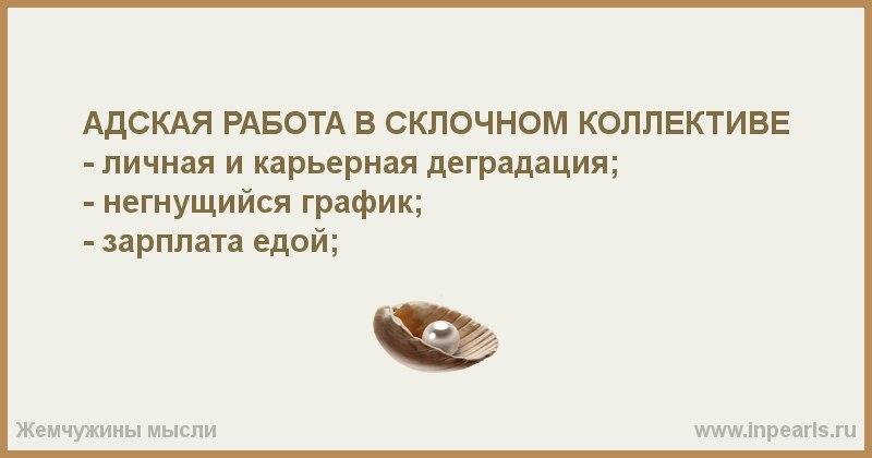 https://pp.userapi.com/c639830/v639830224/30ba4/GBN5Tykdj9g.jpg