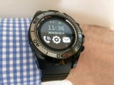 Smart Watch (24 в 1)