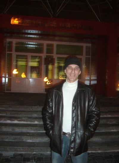 Руслан Белоусов, 20 июня , Казань, id109854398