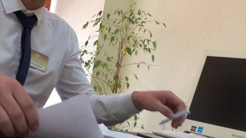 Как я устраивался инвестиционным менеджером ЖизньАнонима Собеседование смотреть онлайн без регистрации