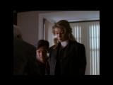 Ребёнок Напрокат Возьми Ребёнка Напрокат Rent-a-Kid. 1995. Перевод DVO НТВ VHS