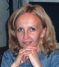 Наталья Наталья, 18 июля , Санкт-Петербург, id181490796