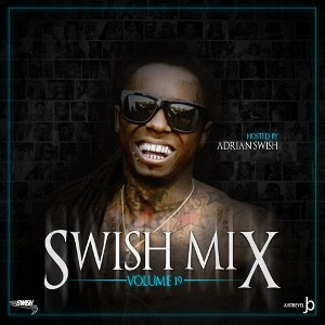 Swish Mix Vol.19 [2013]