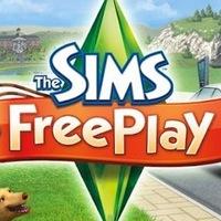 играть онлайн бесплатно для девочек
