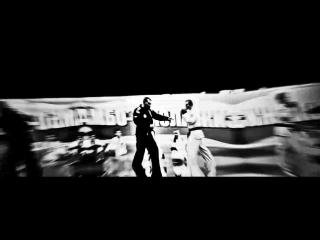 Найди путь к своей цели Dance4life Березовский СОК Лидер Мартин Енгибарян тренер Александр Мусин